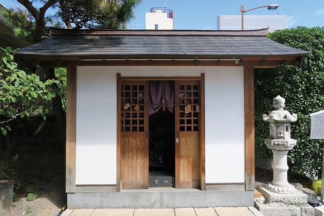 1609kankanjizou