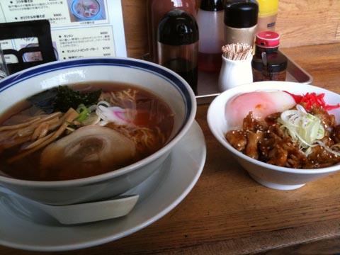 1005enokiya.jpg