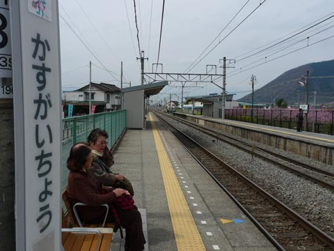 1005kasugai_eki.jpg