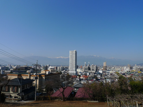 kofubonchi.jpg