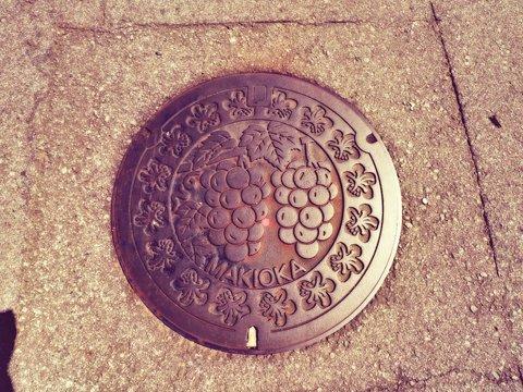manhole201111.jpg
