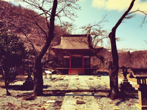 shichimen4.jpg