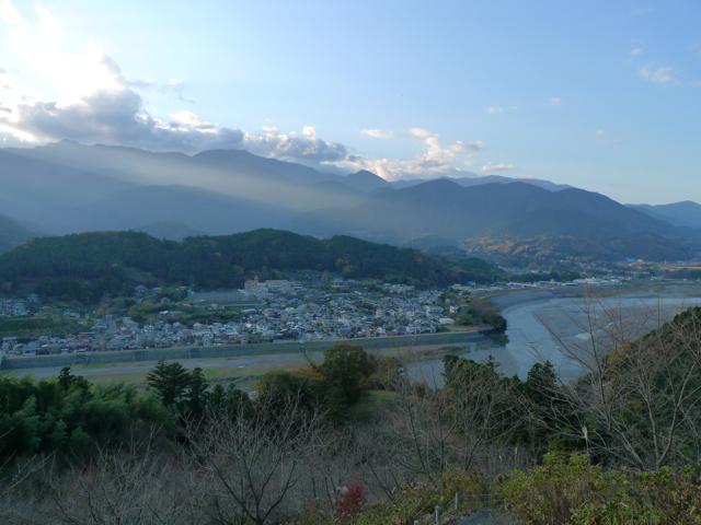 utsubunakoen_keshiki.jpg