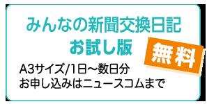 nikki_otameshi