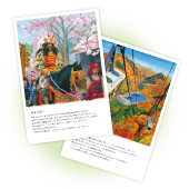 postcard_shiki