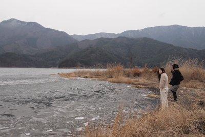 小梅芝生公園2
