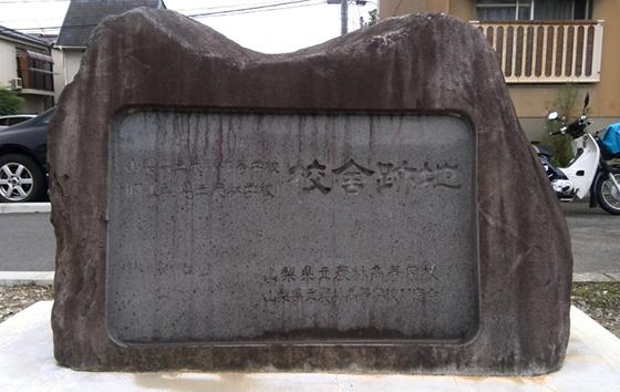 nourinatochi1