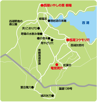 yamaboko-map
