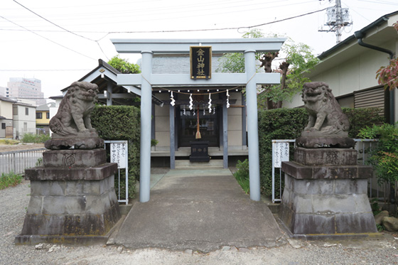 1511kanayama