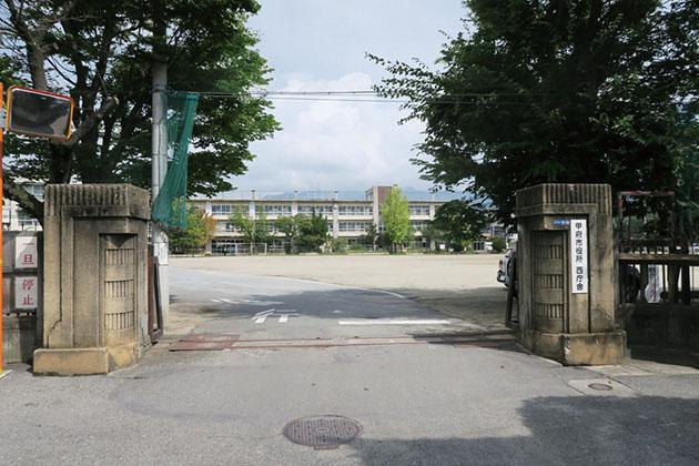 1610school