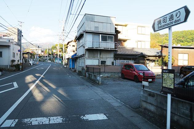 sakaimachi1612
