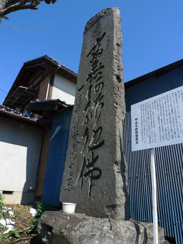 1004kuyoto.jpg