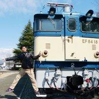 電車でGO!