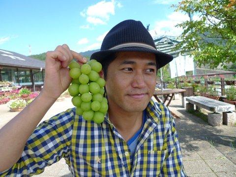 jikosyokai201111.jpg