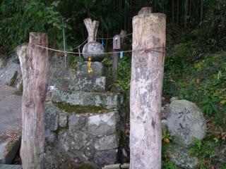 mizugami1.jpg