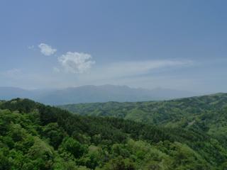 shiroyama_panorama.jpg