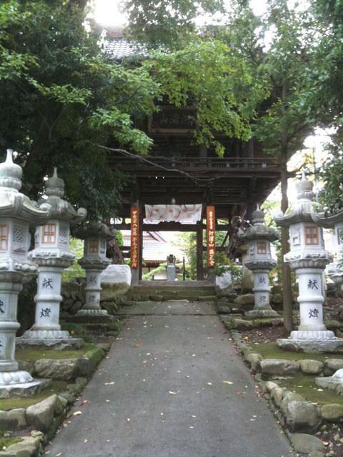 yakuouji.jpg