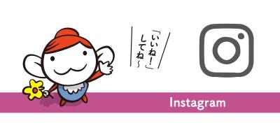 マチコレ!Instagram
