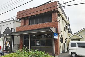 ニュースコム敷島店